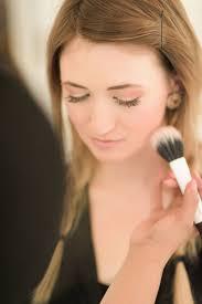 Best Diy Wedding Makeup Ideas On Pinterest Wedding Makeup