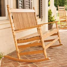 Furniture Home Fascinating Cracker Barrel Rocking Chairs