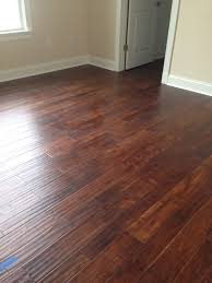 this very unique and creative way to do hardwood flooring has become more popular learn more about random width hardwood floors by visiting us at our