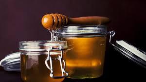 cumpar miere de mana