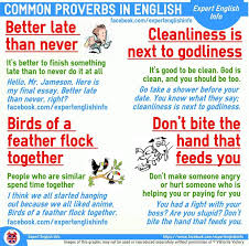 best proverbs in english ideas learn swedish common proverbs in english
