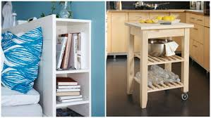 small furniture for small spaces. 5 Small Space-Friendly Furniture Stores For Spaces