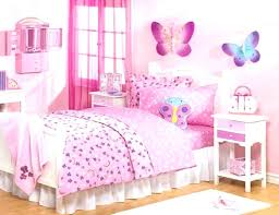 bedroom ideas for teenage girls purple and pink. Delighful Girls Little Girls Room Ideas Purple Girl Bedrooms Pink Bedroom  Decor Baby To Bedroom Ideas For Teenage Girls Purple And Pink E
