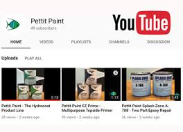 Pettit Search Results
