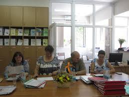 КГАСУ решают в дипломных работах актуальные для строительства и  Выпускники КГАСУ решают в дипломных работах актуальные для строительства и ЖКХ проблемы