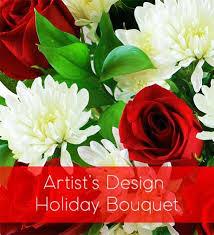florist in valdosta ga sunrise sunset bouquet artist s design holiday bouquet