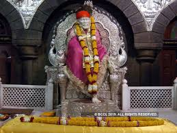 Shirdi Sai Baba Temple Banks Have No Space To Keep Coins