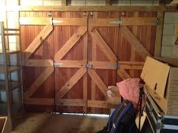 bi fold garage doorsExternal garage style and bifold doors  Gearslutz Pro Audio Community