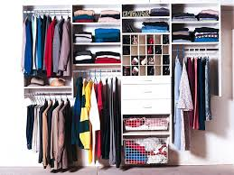 reach in closet systems. Custom Reach In Closet Systems Organizers Ideas Closets