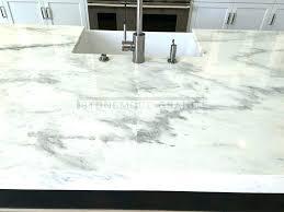 granite countertop seam filler quartz seam adhesive marble residential quartz seam granite worktop joint filler granite countertop seam repair