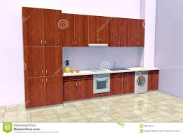 autocad kitchen design. Brilliant Kitchen Kitchen Design Intended Autocad Design M