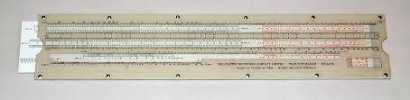 Hazen Williams Formula Pipe Flow Chart Elisha Kallys Water Networks Calculator Based On The Hazen