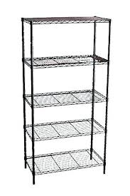 deep wood shelving unit inch wire 8 12 bookcase cm