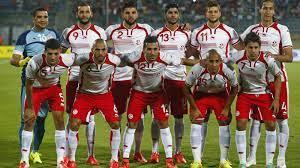 صور منتخب تونس خلفيات المنتخب التونسي
