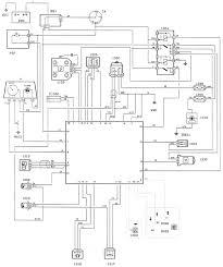 bengkel peugeot solo (art motor) peugeot 405 xu5m3z engine mmfd peugeot 406 relay location at Peugeot 406 Wiper Wiring Diagram