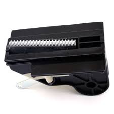 genie garage door opener screw drive. S OEM Garage Door Opener Screw Drive Carriage Assembly Genie