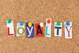 how to build a proper loyalty strategy ogilvyone worldwide loyalty