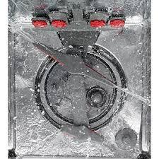 kenmore 14573 dishwasher. kenmore elite 12793 dishwasher with 360° powerwash plus/smartdry - stainless exterior 14573 r