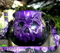 New Disneyland Annual Passholder ...