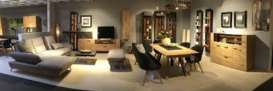 Möbel Für Ihr Wohnzimmer Möbel Graf