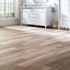 home depot vinyl plank flooring best luxury tile tiles images design l and stick floor home depot vinyl plank flooring
