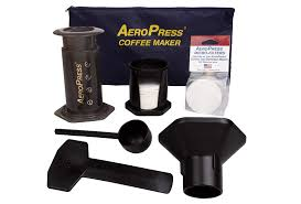 Instant coffee is a big no with us. Best Coffee Maker And Tea Maker In 2021 Zdnet