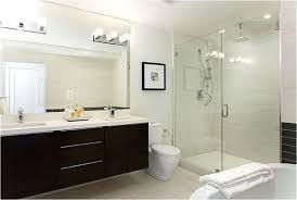 bathroom fixture. bathroom faucet stores toronto chandelier outdoor vanity 4 light fixture best top lighting for makeup home