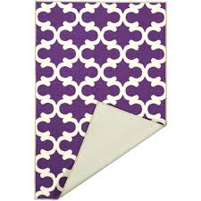 purple throw rug lovely pink and purple area rug and pink contemporary purple trellis area rug pink and purple area rugs