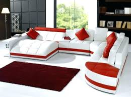 Modern couches for sale Sleeper Modern Couch Sets Modern Living Room Furniture Modern Living Room Furniture Sets Model Inspiration Ideas Cool Modern Couch Retro Renovation Modern Couch Sets Modern Living Room Table Modern Furniture Designs