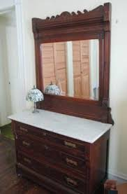 antique bedroom sets 9