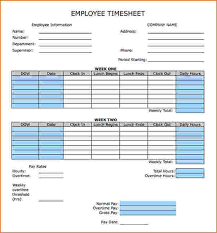 timesheetcalculator 6 bi weekly timesheet calculator timeline template