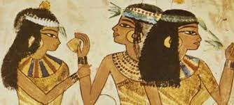 Image result for ancient egyptian jewelry