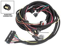 harnesses msd performance products tech support  6 hemi harness 06 08