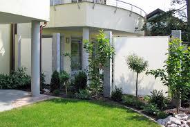 Z Une Sichtschutz Garten Lauterwasser Gartenbau