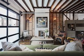 Best bed and breakfasts in NYC from brownstones to studios