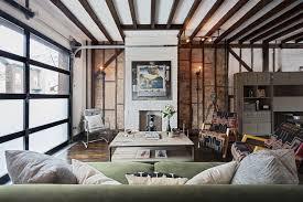 3 Bedroom Suites In New York City Minimalist Decoration Custom Inspiration Design