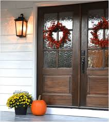 painted double front door. Perfect Double Painted Front Doors Pinterest  Charming Light Wonderful Double  Door With Best 25 Inside E