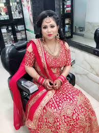 tip top uni salon vaishali sector 4 bridal makeup artists in ghaziabad delhi justdial