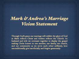 move out monday marriage moves markdanieljones i share this on move out monday because i was reminded as i was drafting our personal marriage vision statement tonight one of the most powerful moves a