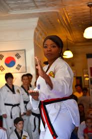 the chosun taekwondo journal journey to black bodan essay by   journey to black bodan essay by chosun student elissa jones 2013
