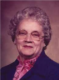 Lois Hays | Obituaries | wiscnews.com