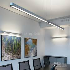 incredible office pendant lighting white sample themes long diffe grand decoration great package