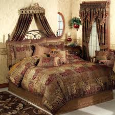 candice olson comforter set bedding sets bedazzled collection bedrooms pictures how to decorate a bay oasis