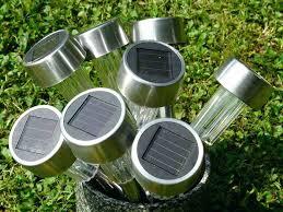 solar lighting review best outdoor solar powered pathway lights top reviews solar yard lighting reviews solar