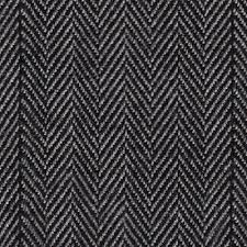 blanket texture seamless. Beautiful Texture Image Result For White Tileable Fabric Texture And Blanket Texture Seamless
