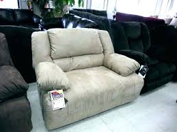 chair and a half recliner. Chair And Half Recliner A Rocker Best Bed Sores E