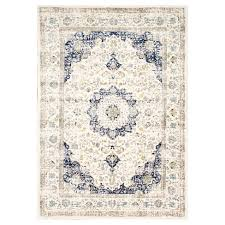 a nuloom rug reviews 2018 chandra rugs