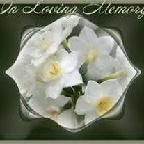 Joan W. Fields Obituary - Visitation & Funeral Information