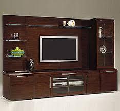 Small Picture Modern Lcd Tv Cabinet Designs fiorentinoscucinacom