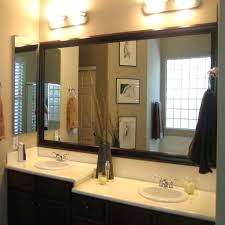 Bathroom Outlets - Home Design Ideas and Pictures